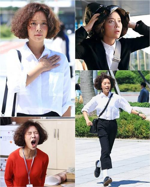 hwang jung eum (2)