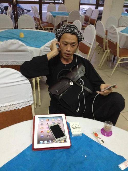 hoai-linh3-giaoduc.net_.vn_