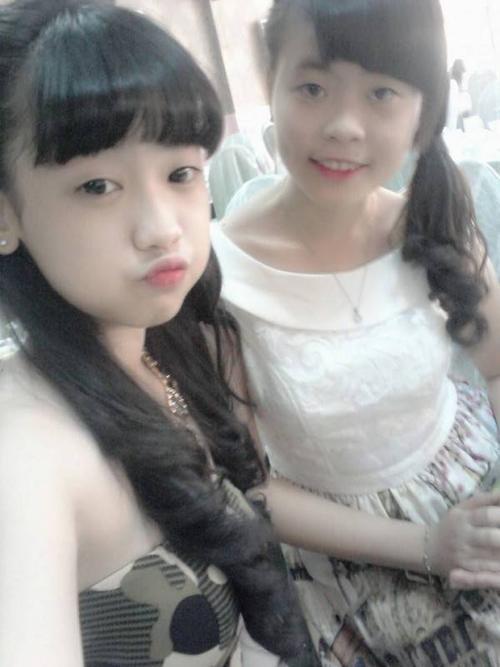 Thuy Vi (11)