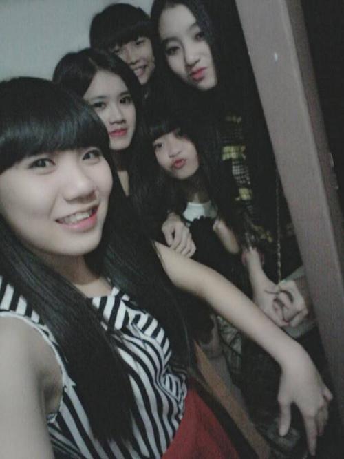 Thuy Vi (7)