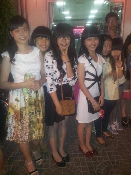 Thuy Vi (8)