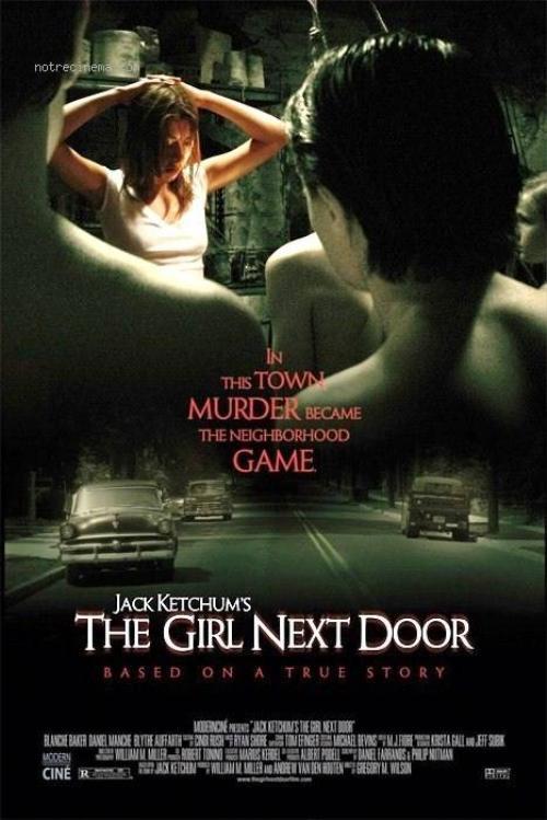 the-girl-next-door-poster_213638_34997