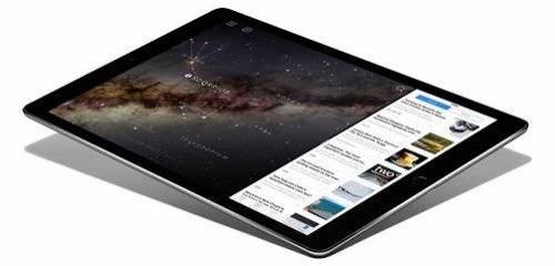 apple-se-ban-may-tinh-bang-ipad-pro-tu-ngay-1111