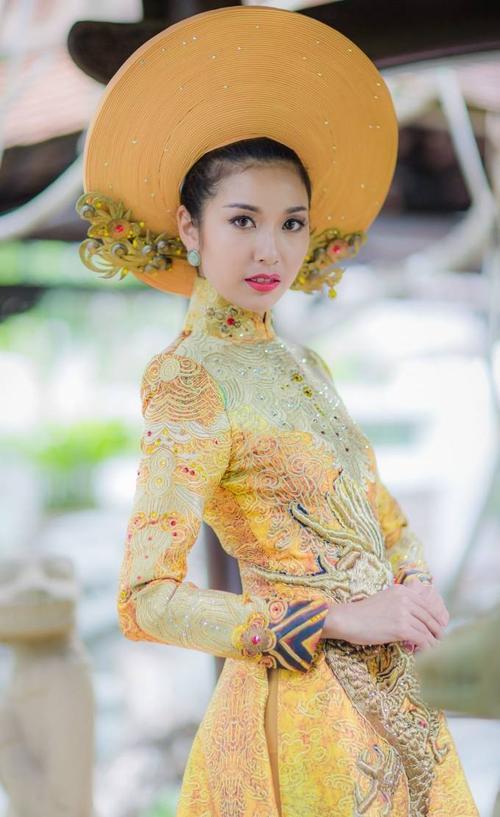 Thuy Van (3)