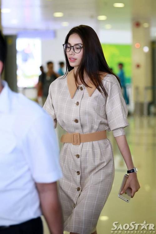 Pham Huong (7)