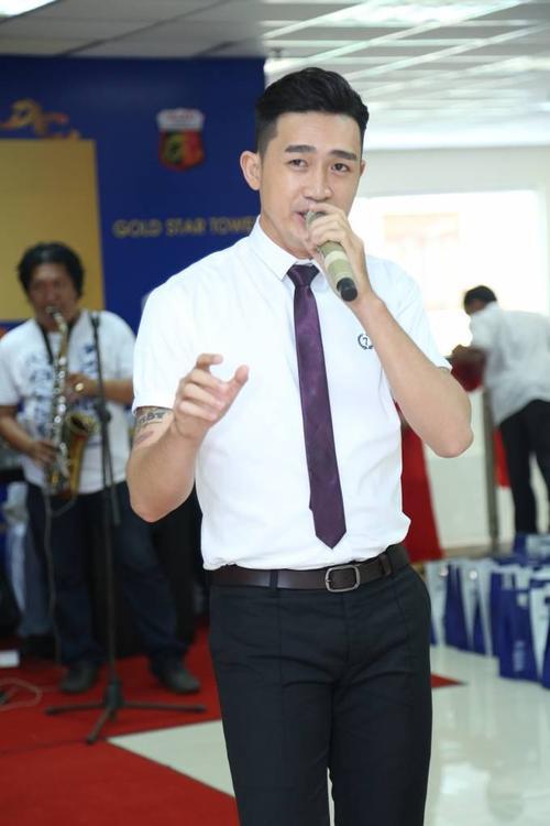 4. Triệu Long