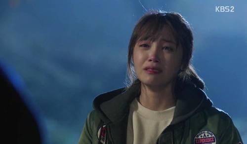 drama-han-tuan-cuoi-thang-10-06