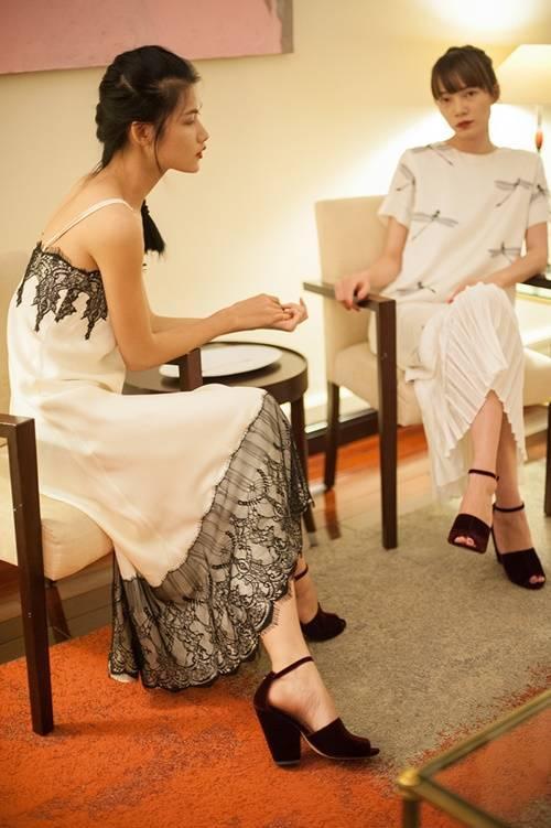 Li Lam - BST Nguyen ban (12)
