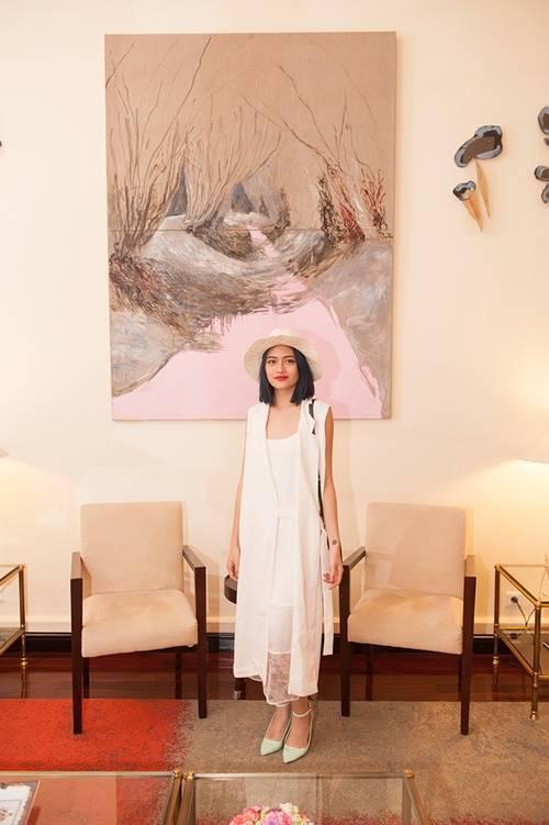 Li Lam - BST Nguyen ban (14)