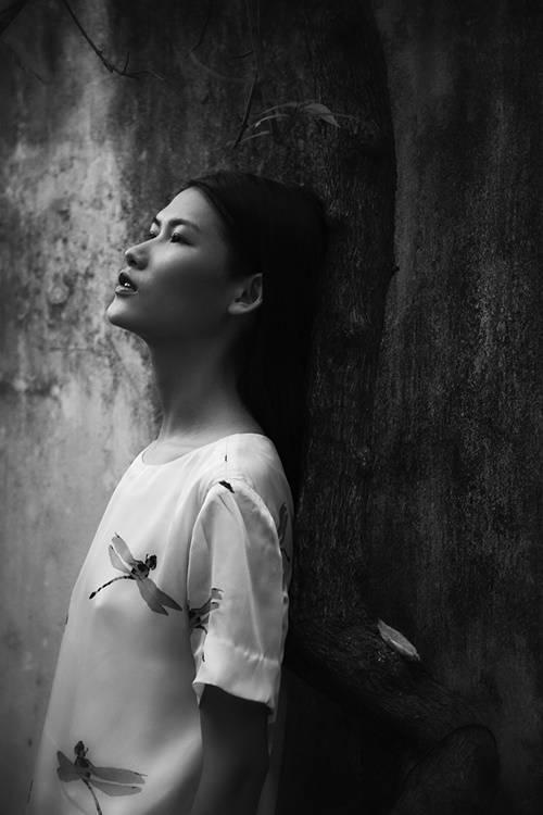 Li Lam - BST Nguyen ban (3)