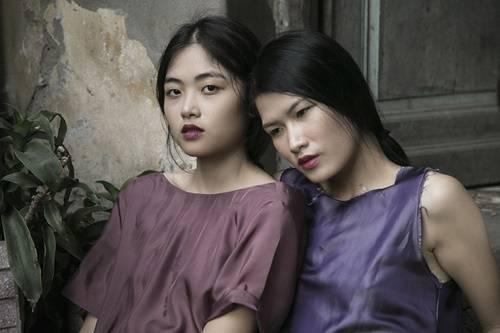 Li Lam - BST Nguyen ban (8)