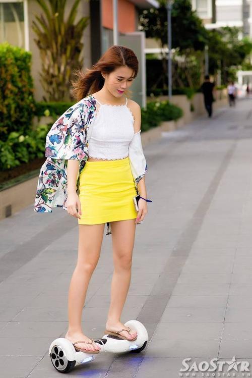 Ngoc Thao (19)