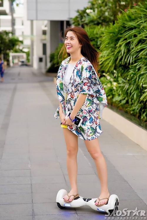 Ngoc Thao (21)