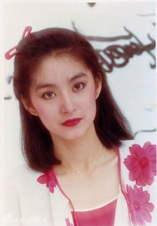 Giai nhân hàng đầu màn ảnh châu Á rút khỏi làng giải trí đột ngột để kết hôn/
