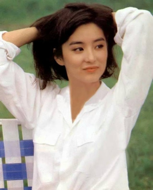 Lâm Thanh Hà sinh năm 1954 trong gia đình truyenf thống. Ngay từ thời đi học, Lâm đã hút mọi ánh nhìn vì vẻ ngoài nổi bật.