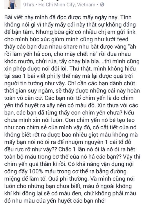 chimyen (1)