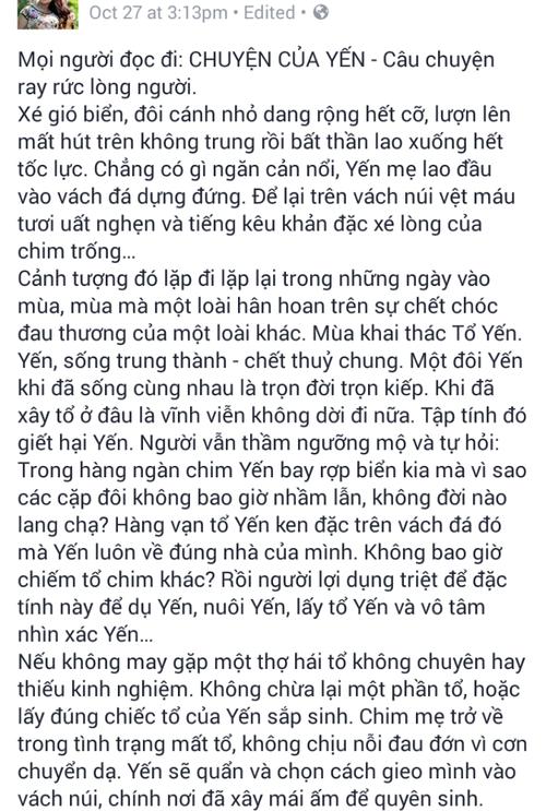 chimyen (5)