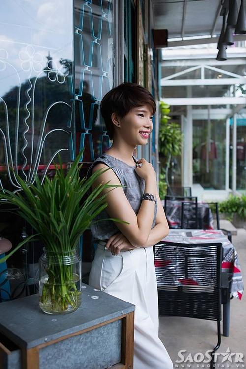 Bui Xuan Thao10