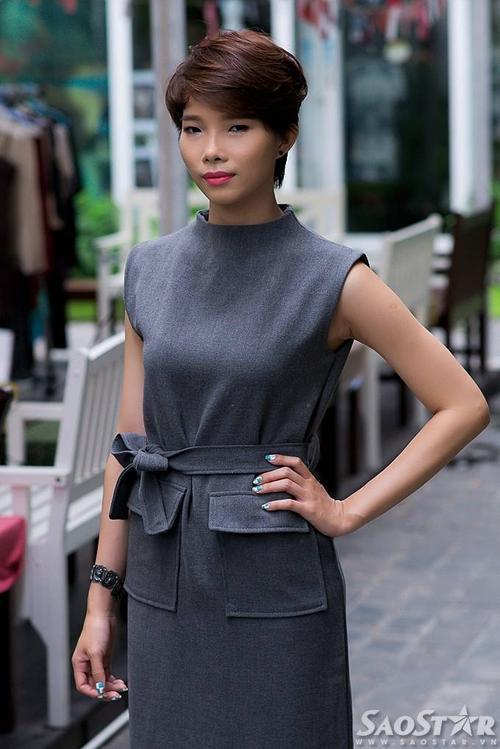 Bui Xuan Thao13