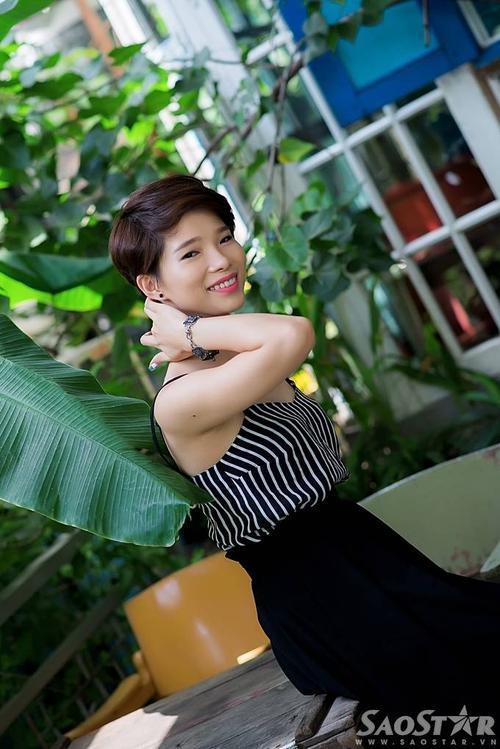 Bui Xuan Thao5