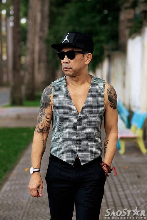 stylist thuannguyen (10)