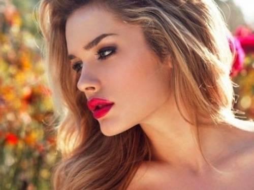 lips_3