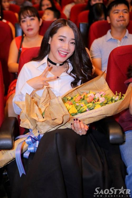 Nha Phuong (7)