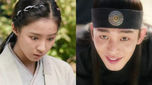 drama-han-tuan2-thang11-03