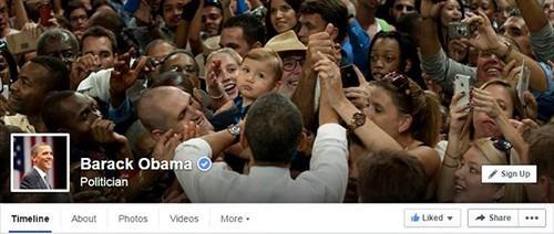 tong-thong-obama-chinh-thuc-dung-facebook