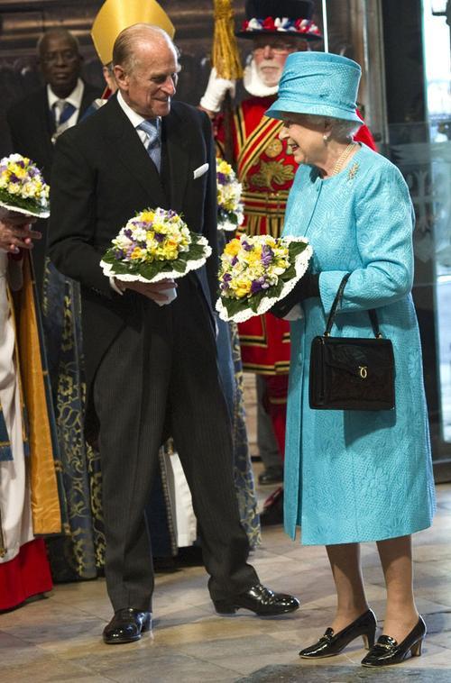 prince-philip-queen-elizabeth-a620kk0427
