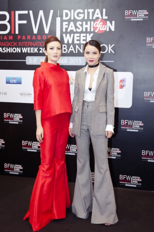 song-yen-cung-tu-trung-noi-bat-o-tham-do-bangkok-international-fashion-week (1)