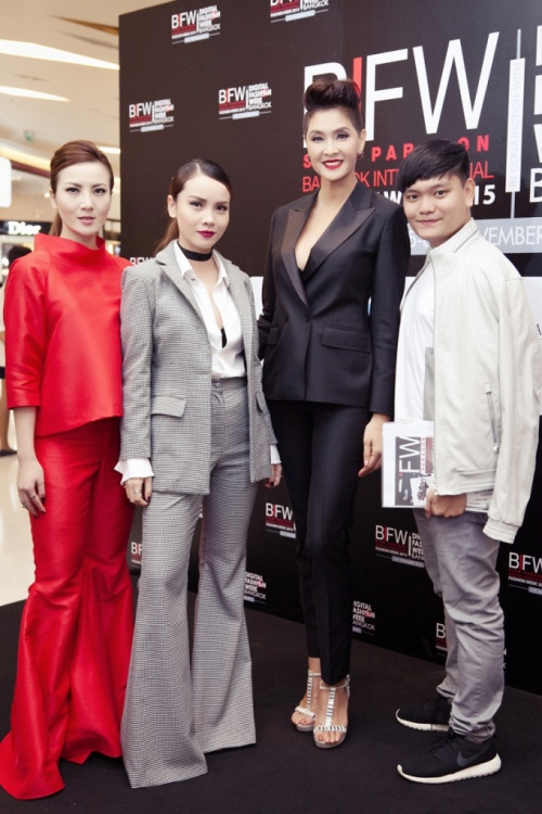 song-yen-cung-tu-trung-noi-bat-o-tham-do-bangkok-international-fashion-week (5)