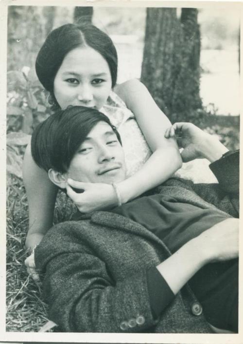 Le Uyen Phuong (1)