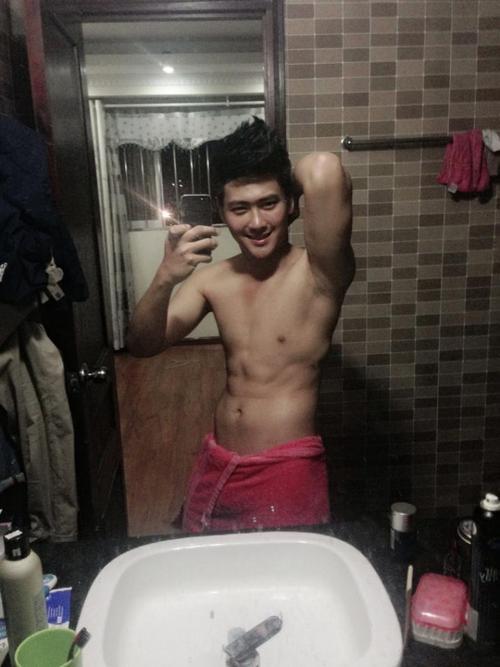 thaibanam_csgtdientrai (12)