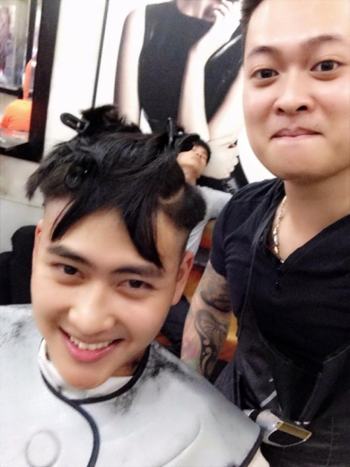 thaibanam_csgtdientrai (7)