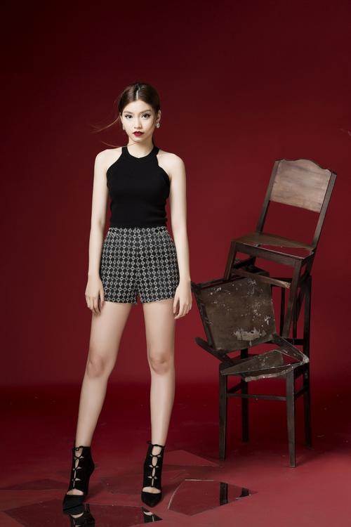 phuong_tu (21)