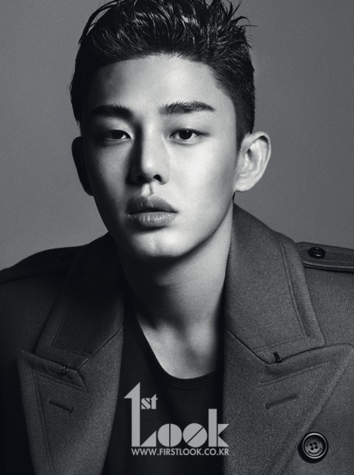 korean-007-YooAhIn