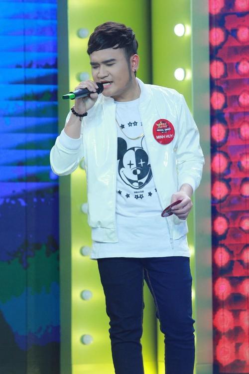 TS Minh Huy 1 (Copy)