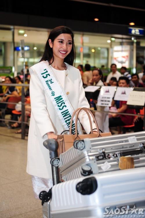 Thuy Van (5)