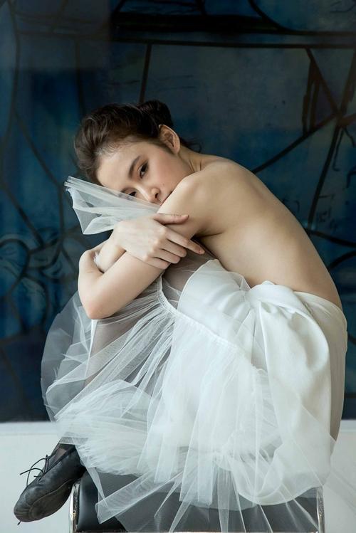 Phuong Trinh (14)