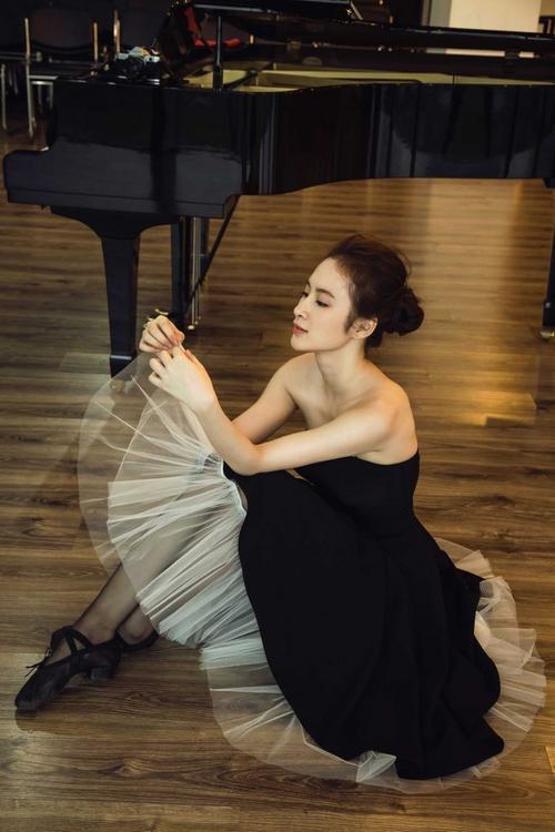 Phuong Trinh (17)