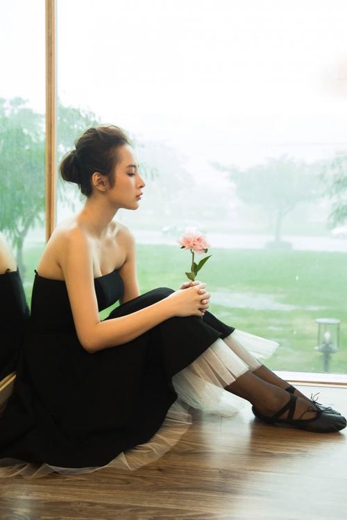 Phuong Trinh (18)