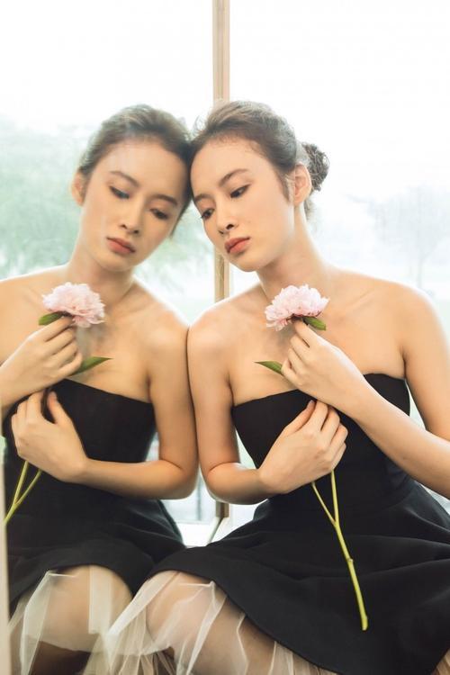 Phuong Trinh (19)