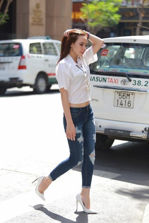 Le Quyen Miss Supranational (10)