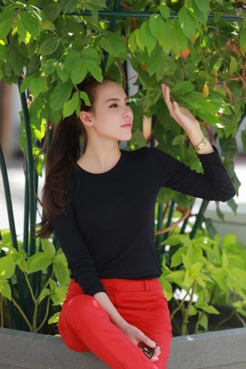 Le Quyen Miss Supranational (12)