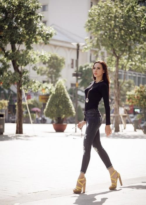 Le Quyen Miss Supranational (2)