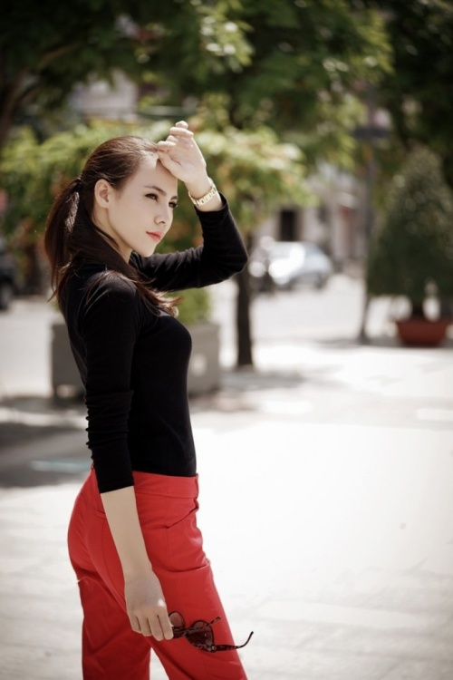 Le Quyen Miss Supranational (4)