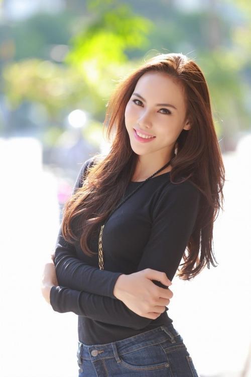 Le Quyen Miss Supranational (6)