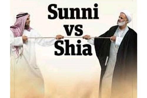 IS sẵn sàng tiêu diệt bất cứ chính thể dòng Shia nào, kể cả là đồng minh của Mỹ như Iraq.