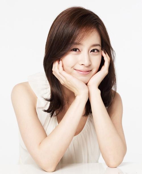 Kim Tea Hee